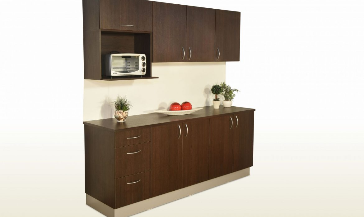 Muebles Mary (02)
