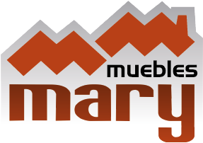 Muebles Mary